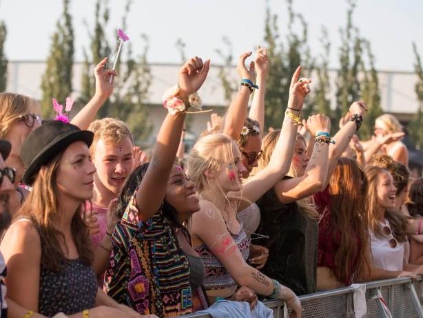 Ranking: Das ist Hamburgs beliebtestes Event – auf Social Media