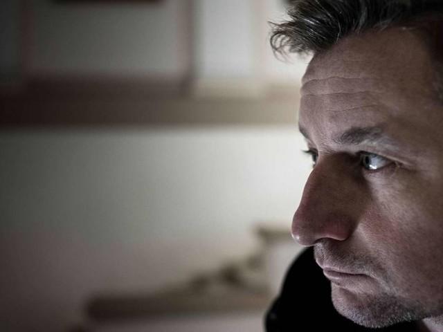 """""""Losgesagt""""-Festival im Literaturhaus Stuttgart: Trost und Widerstand der Sprache"""