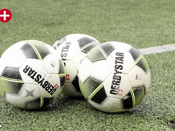 Fussball: A-Liga Ost: Die Zu- und Abgänge der 14 Vereine im Überblick