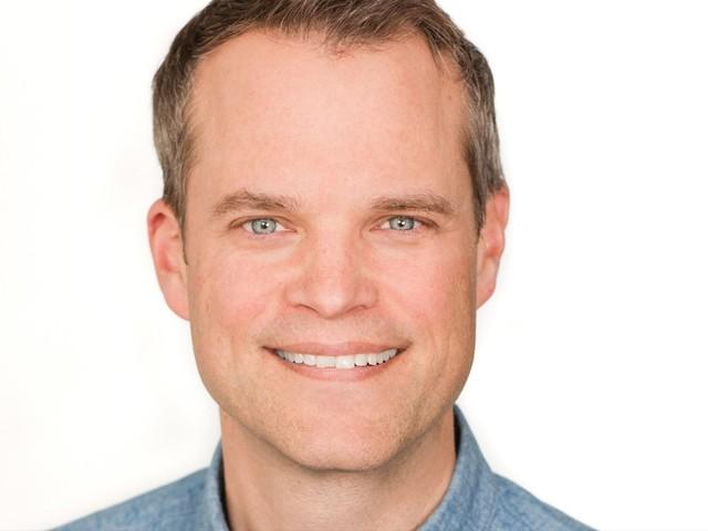 VF Corporation befördert Matt Puckett zum Finanzchef
