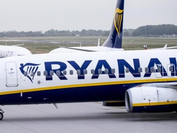 Neun Monate nach Einigung: Immer noch kein Tarifvertrag für deutsche Ryanair-Piloten
