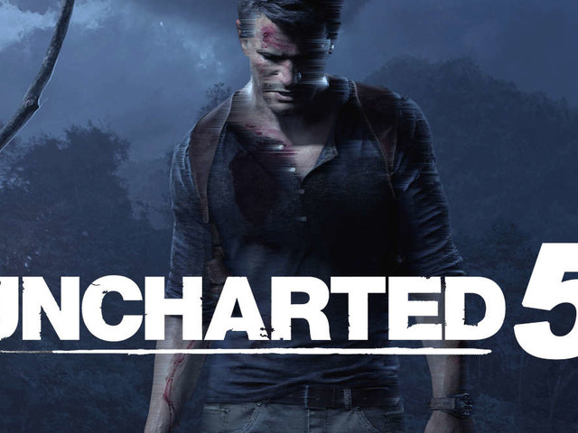 Uncharted 5 Release: Wann erscheint der nächste Teil des PlayStation-Hits?
