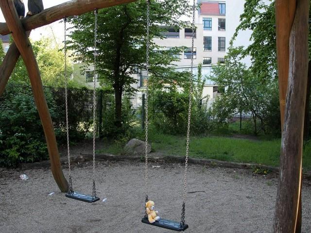 Sexuelle Gewalt im Kindergarten: Eine betroffene Mutter berichtet