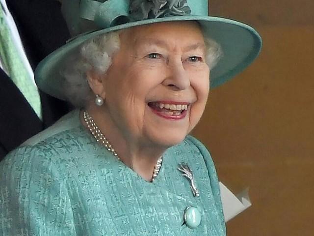 Der Abreisetermin der Queen steht: Schloss Windsor öffnet wieder seine Tore
