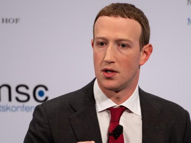 Facebook verliert vor Gericht gegen irische Datenschutzbehörde
