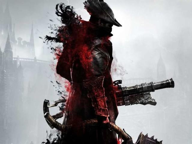 Bloodborne Leak: Elden Ring-Entwickler soll an PS5-Exklusivtitel arbeiten