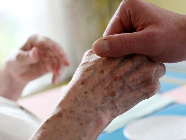 Streit um Patientenverfügung: Wachkoma-Patientin darf nach BGH-Urteil sterben