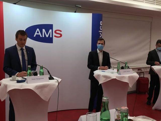 Die Langzeitarbeitslosen von Marienthal: AMS startet Modellprojekt