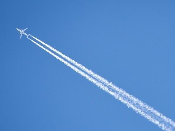 Im Billigflieger um die Welt:Mehr Airlines und Angebote
