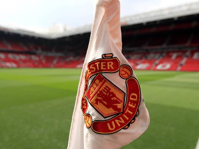 Wegen Corona-Verdachtsfällen: Manchester United sagt Testspiel ab