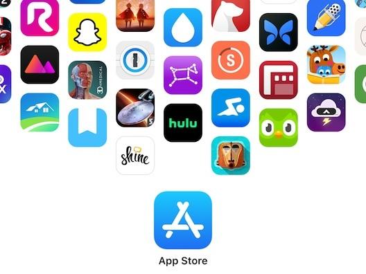 """Apple warnt vor """"großen Gefahren"""" durch Sideloading unter iOS"""