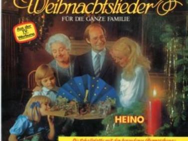 Album der Woche: *** Macht Weihnachtspause ***