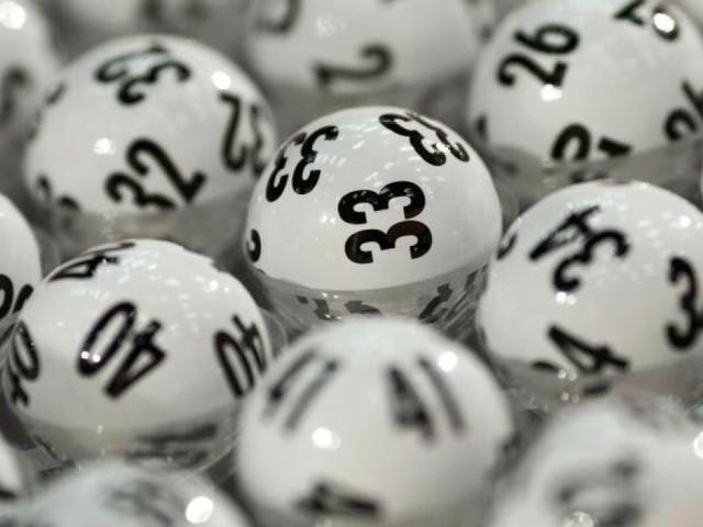 Lottozahlen heute: Aktuelle Gewinnzahlen am Lotto am Mittwoch, 5.5.21