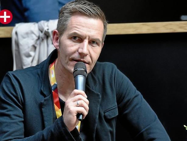 Aufsichtsrat: Warum der Hagener Axel Hefer Schalkes Boss werden könnte
