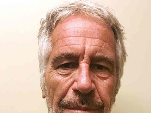 US-Mulitmillionär tot in Zelle gefunden: Schwere Vorwürfe gegen Gefängniswärter von Jeffrey Epstein