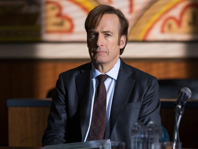 Bob Odenkirk: »Better Call Saul«-Schauspieler nach Zusammenbruch in stabilem Zustand
