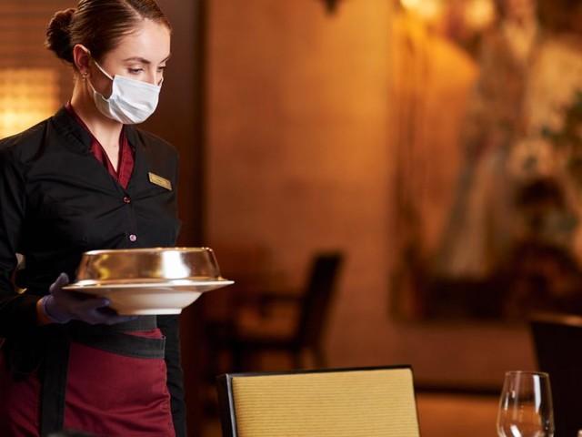 Nie wieder Gastro: Warum in der Branche wirklich das Personal fehlt