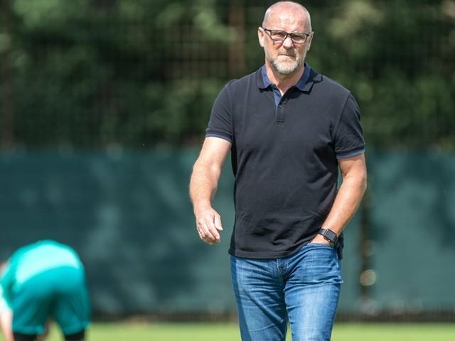 Nach Bremen-Aus für Kohfeldt: Werder-Legende Schaaf soll es richten