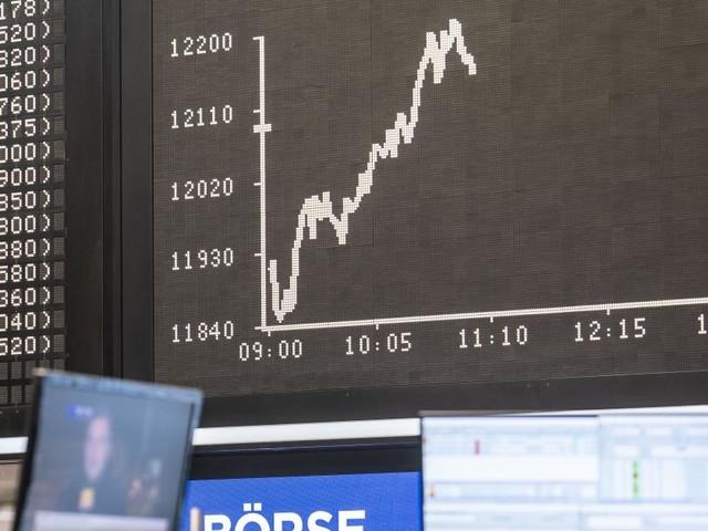 Warum es in Europa plötzlich weniger Börsengänge gibt
