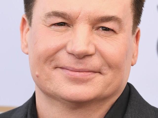 """Austin Powers""-Star: Mike Myers plant sein Comeback bei Netflix"