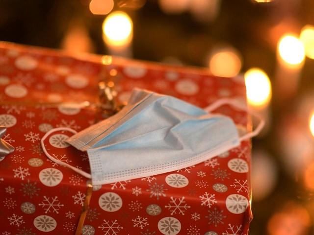 Corona-Regeln im Dezember: Wird Weihnachten zum Superspreader-Event?