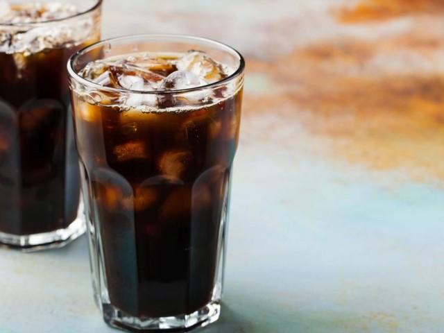 Barkeepers Albtraum: Cola Rot und andere Drinks des Grauens