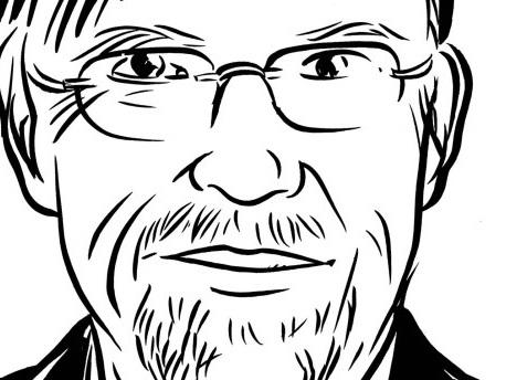 Mayers Weltwirtschaft: Auf die Freiheit kommt es an