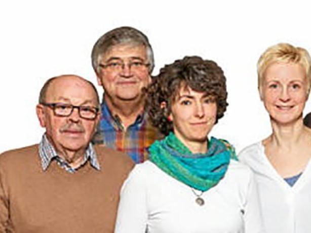 Hospizarbeit: Hospizverein Marsberg: Für ein würdiges Leben und Sterben