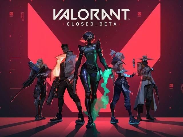 Valorant von Riot Games: Wann startet Episode 3?