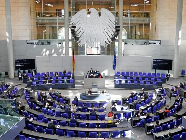 Wahlprogramme: Underdogs bei Bundestagswahl: Was sechs Kleinparteien wollen