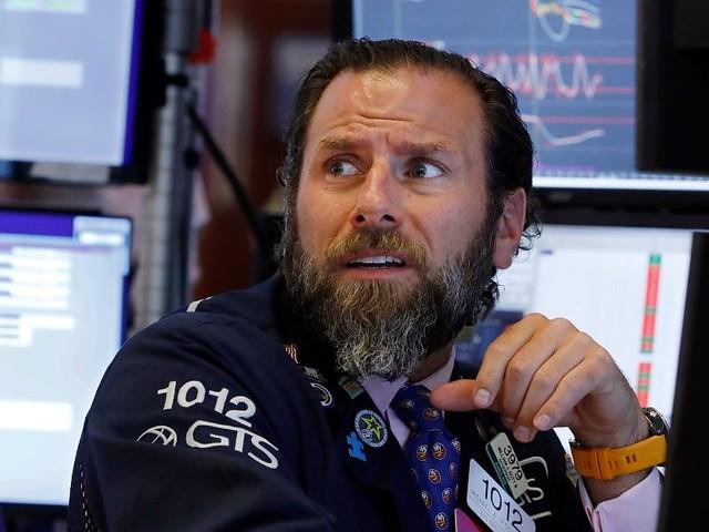 Anleger hoffen auf Entspannung im Handelsstreit - Handelsstart USA - Was die Wall Street heute bewegt