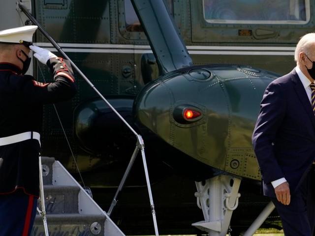 Neue Sanktionen: Warnschuss für Wladimir Putin aus Washington