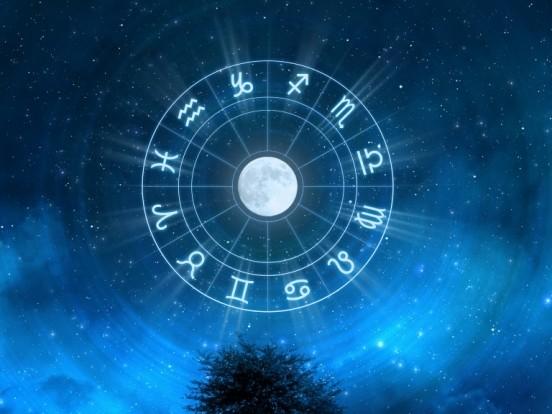 Tageshoroskop am Mittwoch, den 22.09.2021: Darauf sollten Sie heute Acht geben