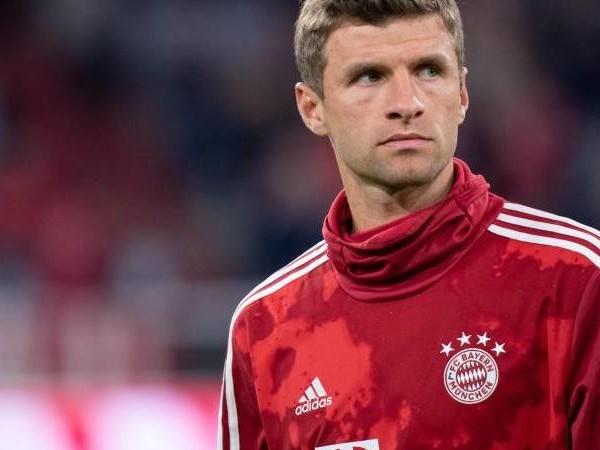 8. Spieltag: BVB-Motto gegen Gladbach: «Alle Neune» - Spielt Müller?