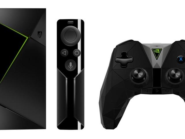 Nvidia Shield TV schon ab 149 Euro bei Saturn [Aktionspreis]