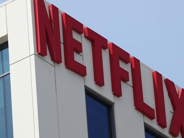 Netflix steigert Gewinn auf 270 Millionen Dollar: Warum die Aktie dennoch einbricht