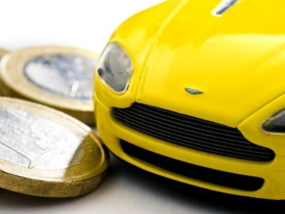 Kfz-Versicherungen werden billiger