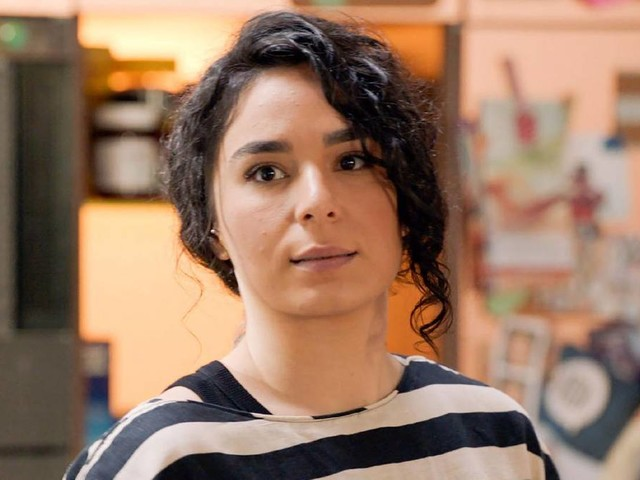 GZSZ: Shirin soll endlich die Wahrheit sagen