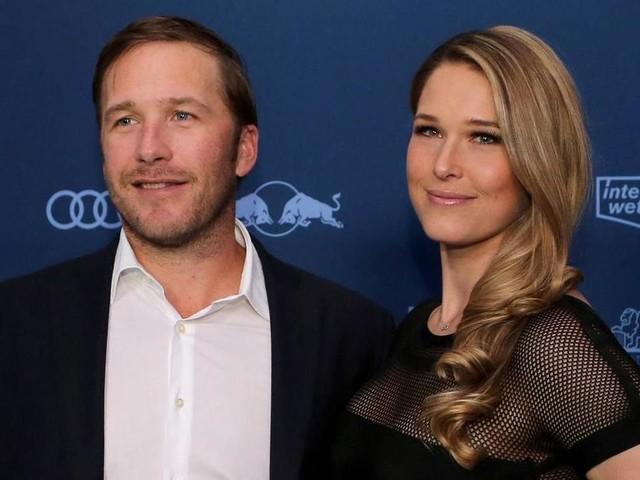 Ex-Skirennläufer Bode Miller wird Vater von Zwillingen
