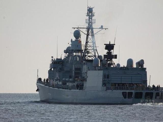 Marineeinsatz vor libyscher Küste wird beendet - EU stoppt Flüchtlingsrettung, weil keine Einigung über Verteilung besteht