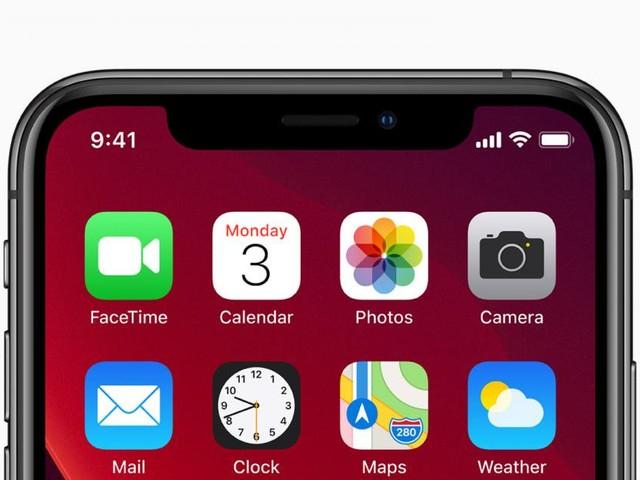 So installiert ihr die iOS 13 und iPadOS Beta