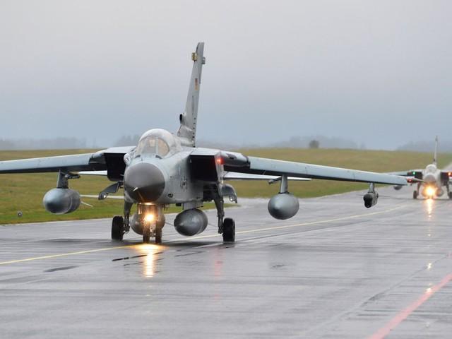 Sicherheitsexperte Ischinger warnt vor Abzug der US-Atombomben aus Deutschland