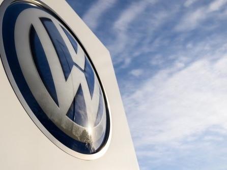 Volkswagen-Kernmarke will bis zu 7000 Stellen streichen