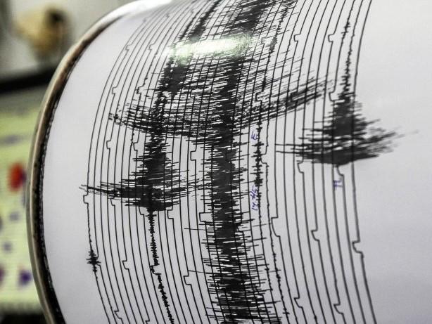 Beben: Schweres Erdbeben erschüttert den Osten der Türkei