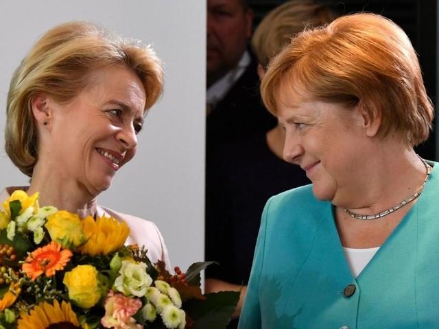 """Pressestimmen: """"Rationales Bollwerk gegen radikales Deutschland"""""""