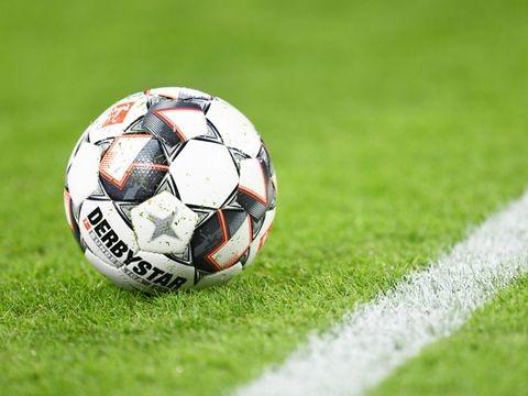 VfB Stuttgart holt französisches Talent Cissé