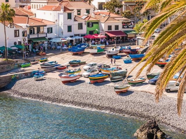 Delta-Variante in Europa: Was bedeutet das für den Urlaub?