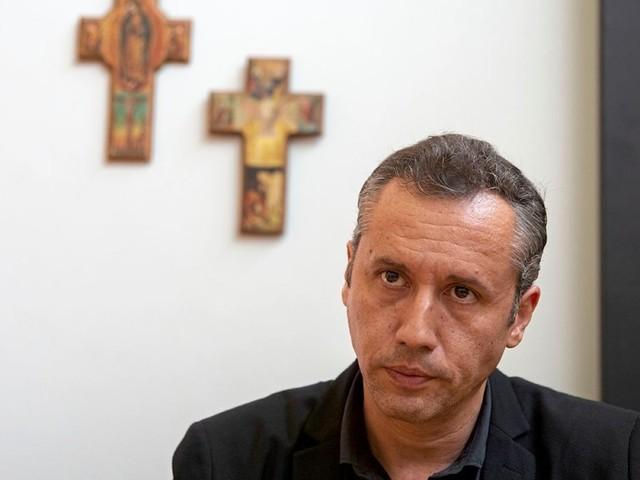 Goebbels-Rede imitiert: Kultursekretär schockt Brasilien