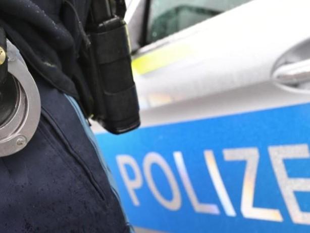 Kriminalität: Polizei fasst Einbrecher in Schmuckgeschäft in Grevesmühlen