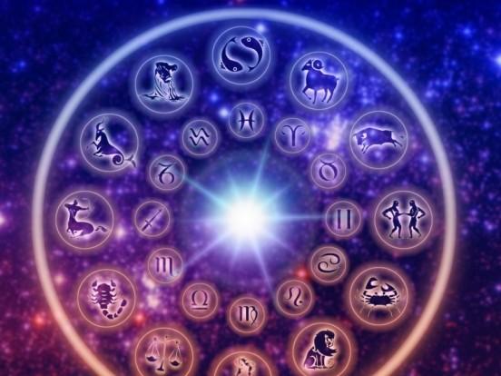 Tageshoroskop - Ihr Horoskop heute für den 24.09.2020: Obacht! Das halten die Sterne für Sie bereit